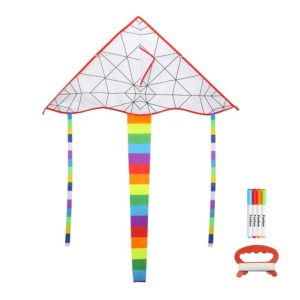 DIY Kite Kit